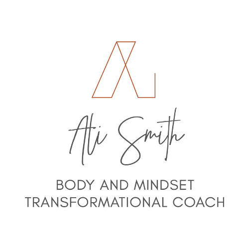 Ali Smith Coaching